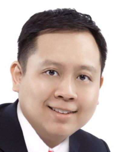 Kenneth Chan R024796D 91006270