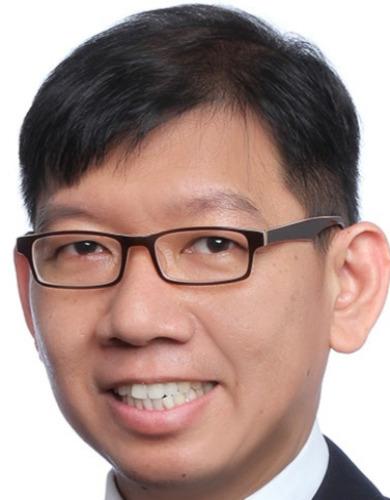 Alvin Heng JK R043027J 88189000