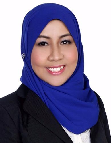 Nur Hidayah Binte Rohani R057237G 90257458