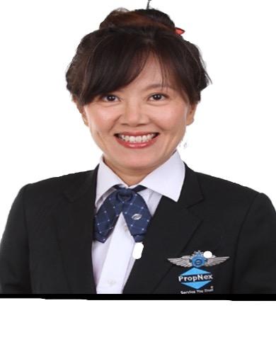Yvonne Chua R010140D 90076797