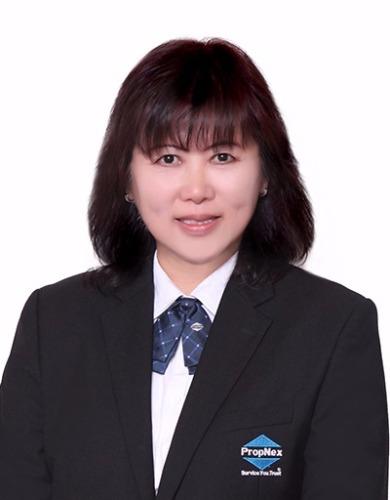 Ann-Marie Tan R019364C 82230631