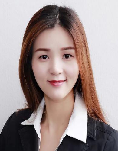 Fiona Liu R052027Z 98483356
