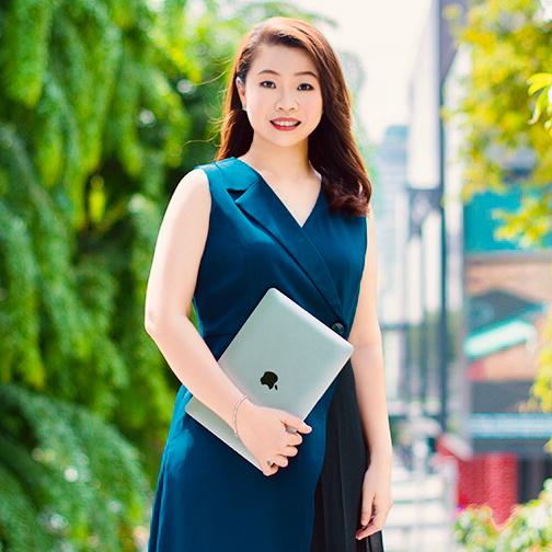 Lena Tan R011155H 92392868