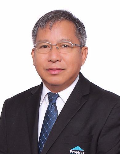 Lin U Aung R042765B 96307572