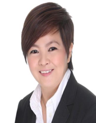 Cheong Soke Yin Carolyn R042842Z 97337399