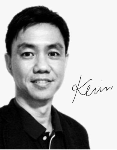 Kevin Tan R059031F 96740174