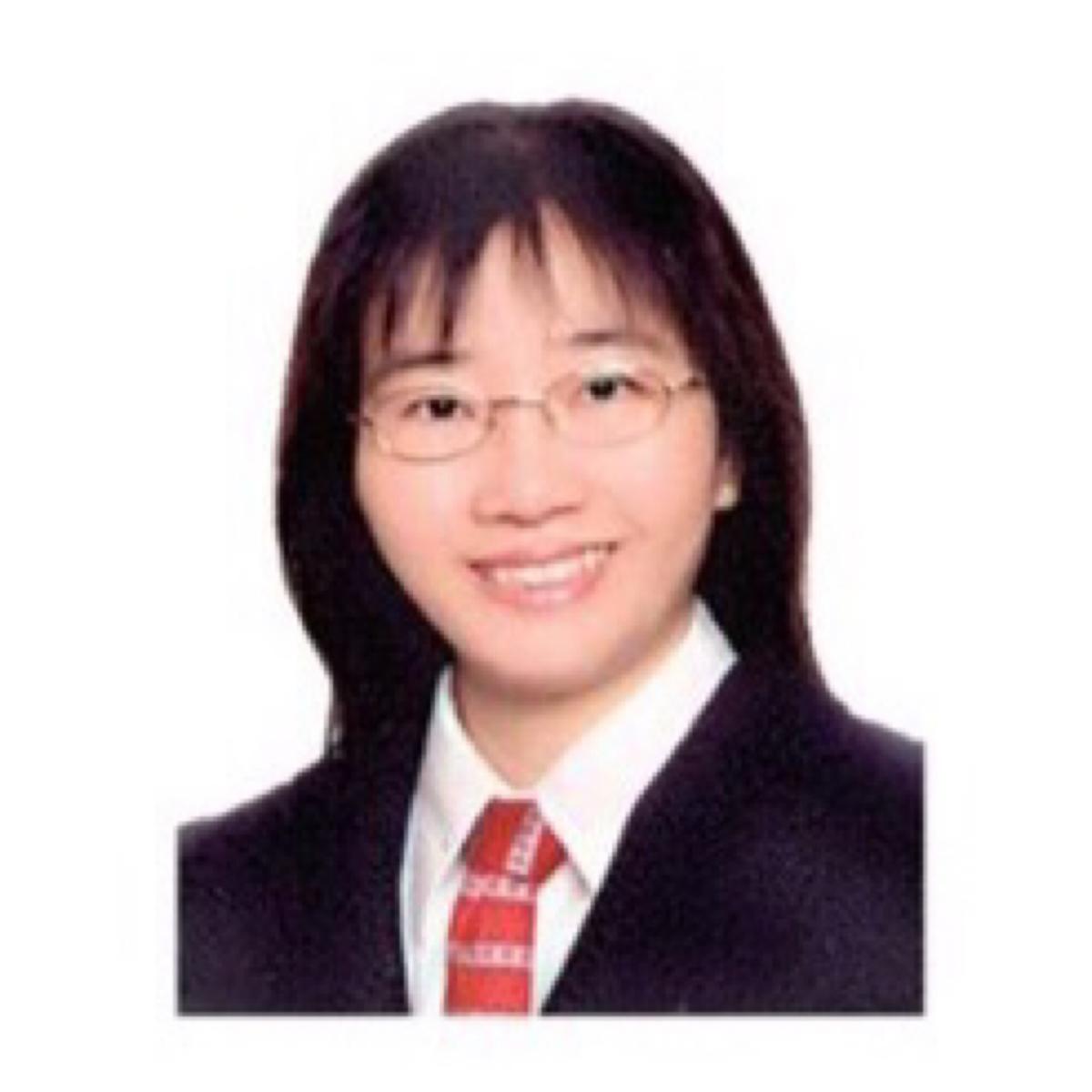 Jane Lau 08 R027742A 96715821