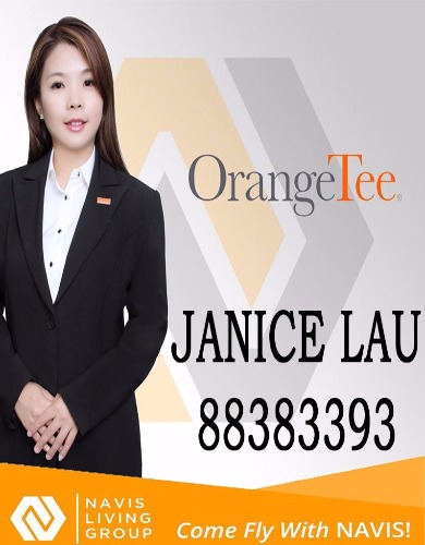 Janice Lau R014319J 88383393