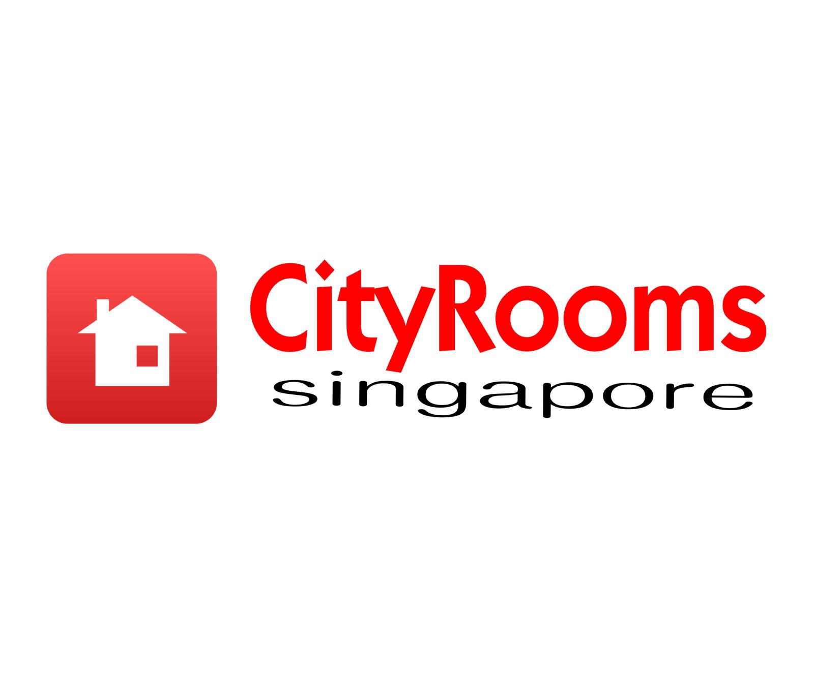 Cityrooms Nill1 85337767