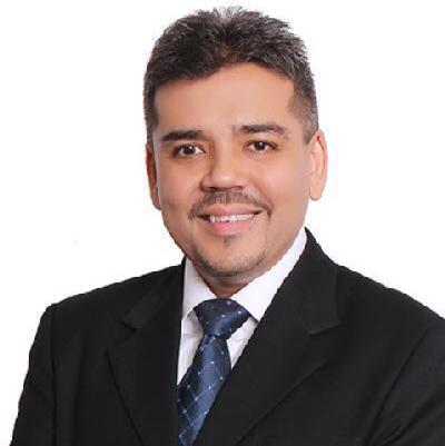 Khiantani Rajesh Tikamdas (Rick) R011165E 90670914