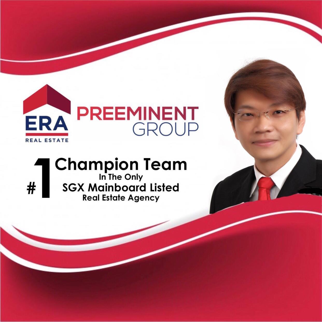 Chris Yaw R004851A 83836751