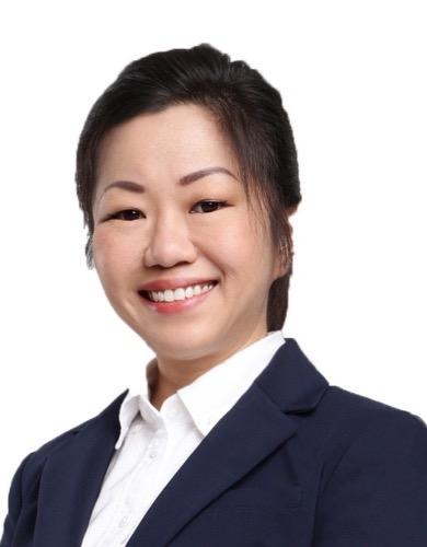 Jean Lim R005883E 91260127