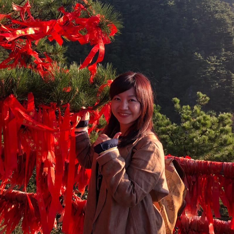 Claire Yue R042327D 97708495