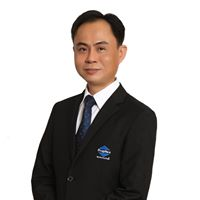 Edward Tan R023764J 96900017