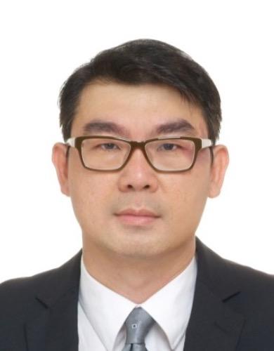 Raymond Yee R008298A 90600813