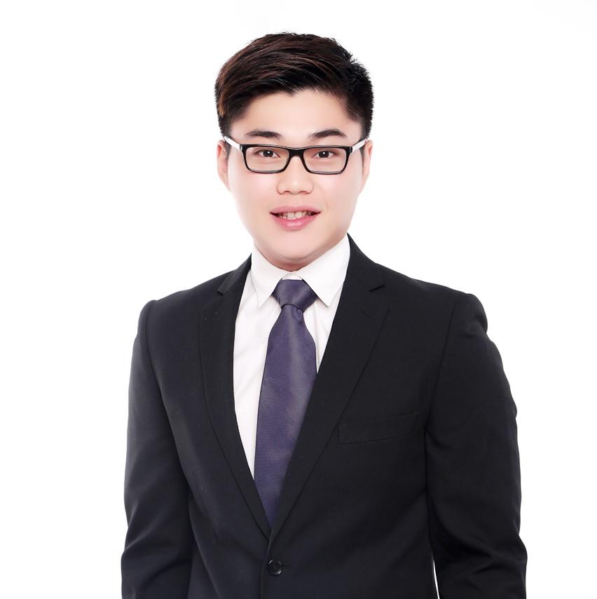 Daniel Tan R059049I 88262628
