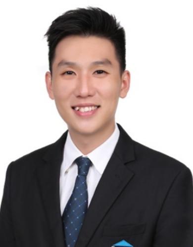 Han Yi Jie R048388I 91168999