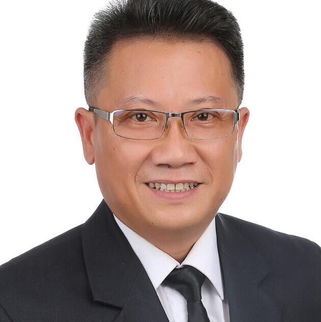 Ryan Wong Mun Loong R023535D 91377577