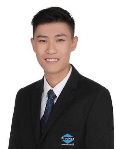 CHIU KIA HNG R058780C 90301028