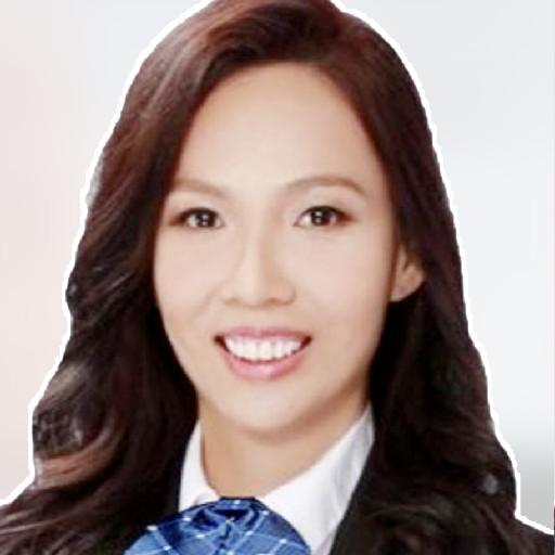 Vivian Yang R055205H 94314725