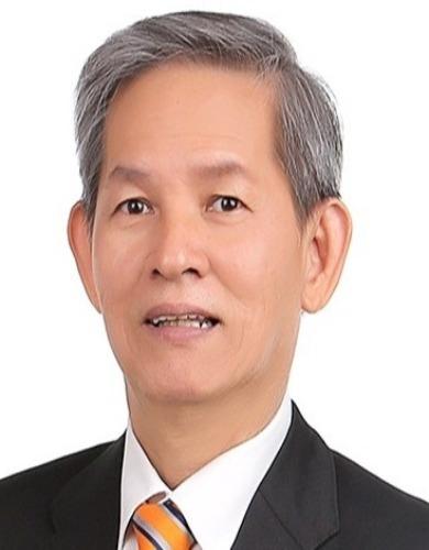 Watson Poh Gim Hoe R019806H 96755851