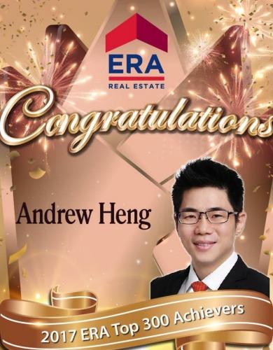 Andrew Heng R032106D 91898443