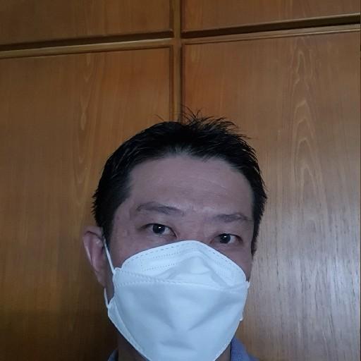 Barry Tan R048486I 83210962