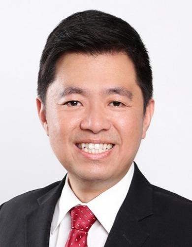Derrick Chau R005307H 93864498