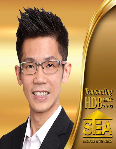 Gary Ong R053923Z 97630880