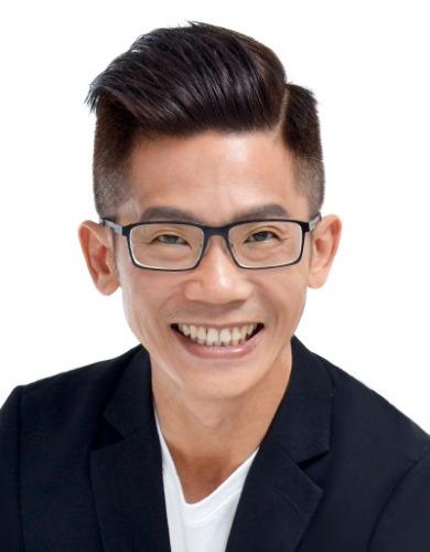 Gary Ong R053923Z 91719441