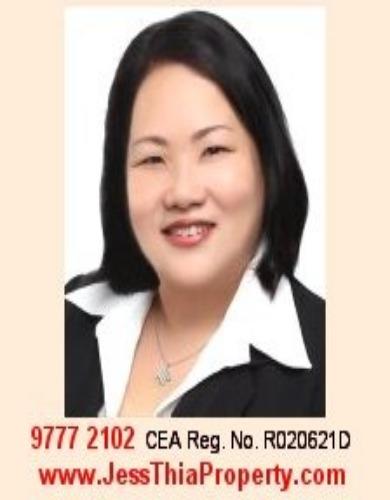 Jess Thia R020621D 97772102