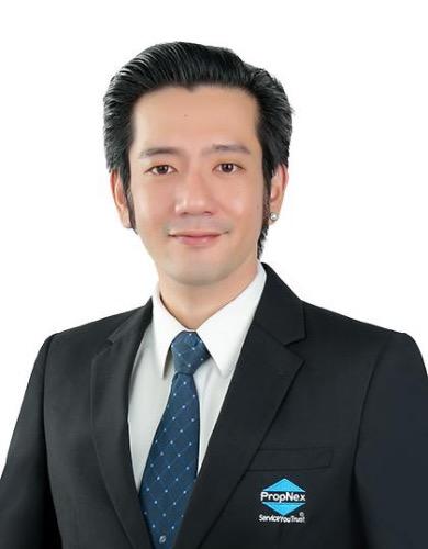 Andrew N.Y. Chan R055496D 98319199