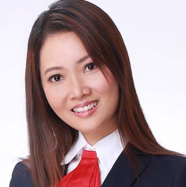 Jean Wu R024064A 97640528