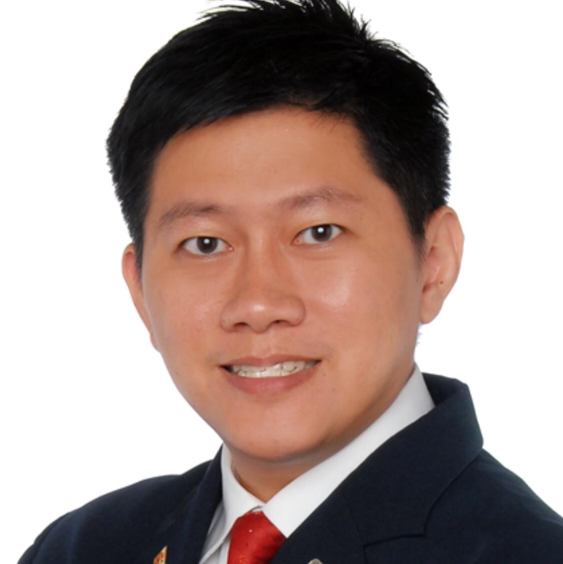 Kitson Chan R024011J 91063969