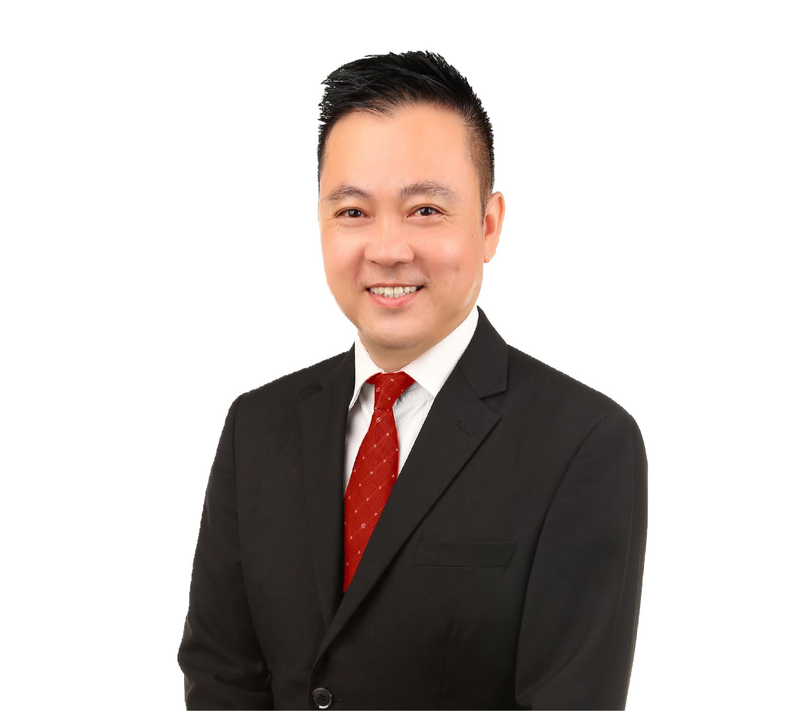 Raymond Chia R022804H 96390046