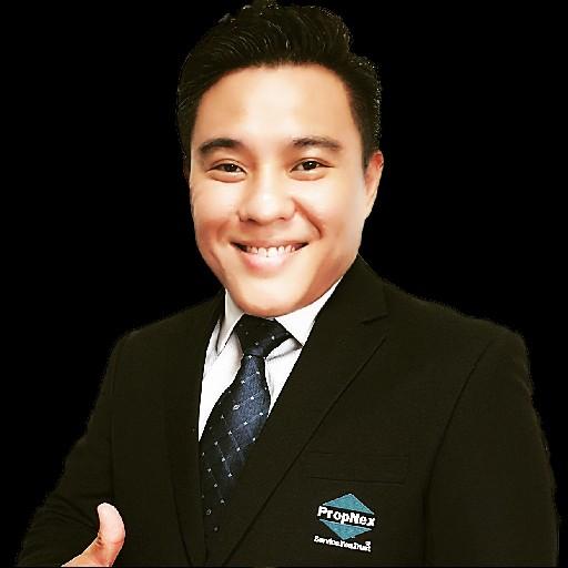 Tay Keng Leong Kelvin R056543E 98586898