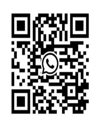 ChrisToh R008312J 91821556