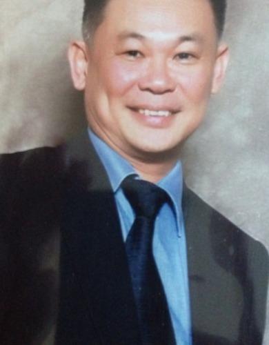 Yeo Hock Seng Albert R000439E 98163833