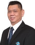 Joseph Lim Eng Khoon R055287B 97565983