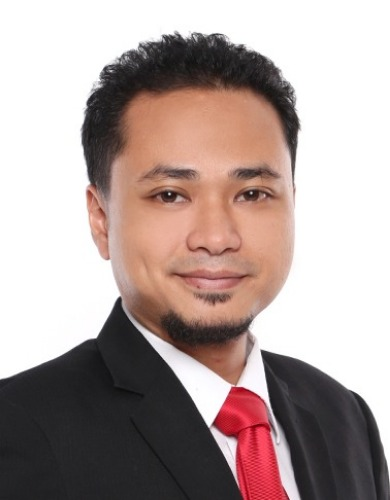 Sufian Bin Mohamed Arip R059255F 98757207