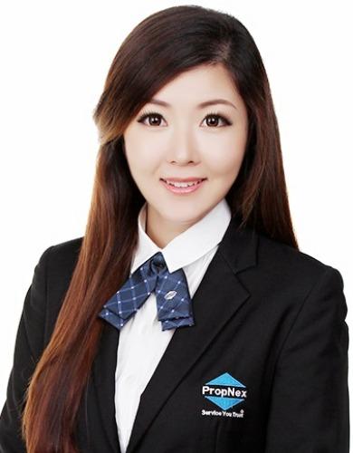 Sandra Tan R029090H 83235665