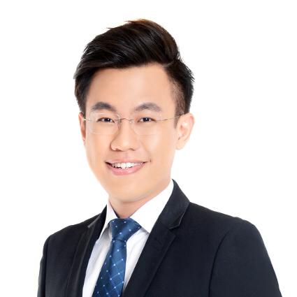 Nigel Chow R045616D 82666622
