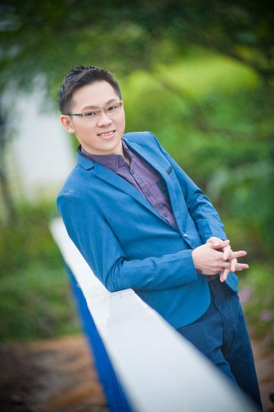 Wong Jun Jie R048626H 92218248