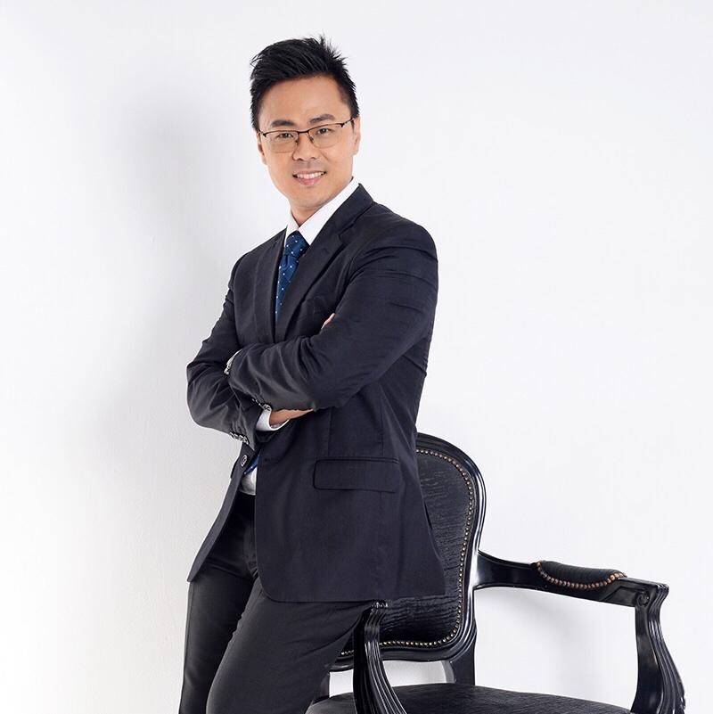 James Ho R058938E 90908366