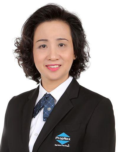 Grace Liu R023202I 94301005