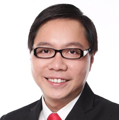 Tan Ming Yeow R013352G 91896608