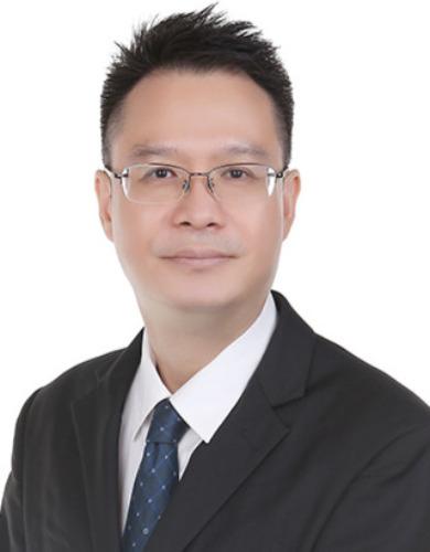 Choo Kok Keong R045218E 91191133
