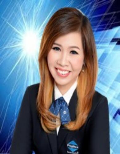 Lim Hui Jun Jasmine R004607A 91590179