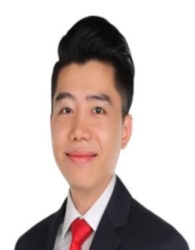 Matt Chee R059684E 88006000