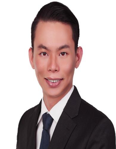 James Lee (Propnex) R047168F 97761666